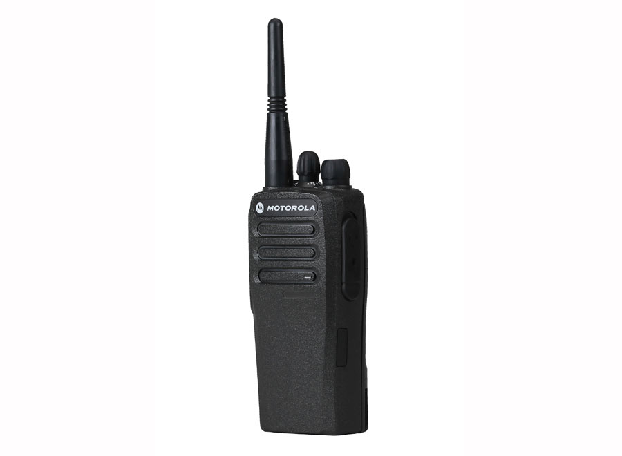 Motorola DP1400 Portable